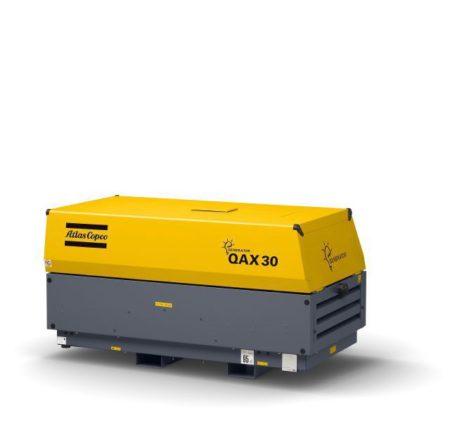 Generator 20 kVA