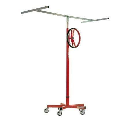 Skivlift gips 50-70kg