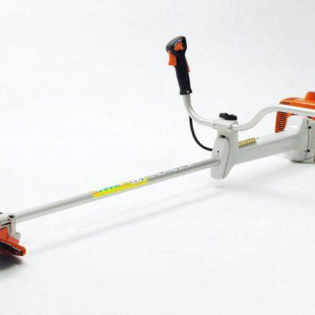 Röjsåg Stihl fs450