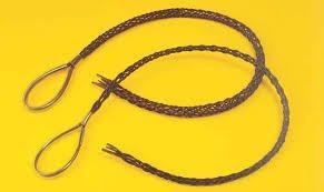 Kabelstrumpa 50-65