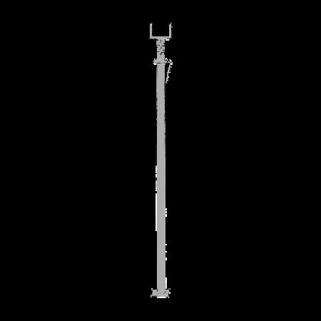 Valvstämp 2,0-3,5m