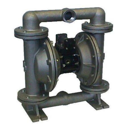 "Luftdriven pump 2"""